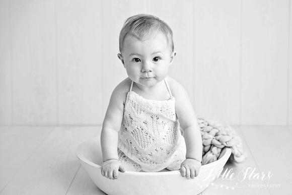 Photographe des bébés et enfants Bruxelles