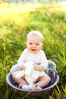 Séance photo bébé et enfant Bruxelles