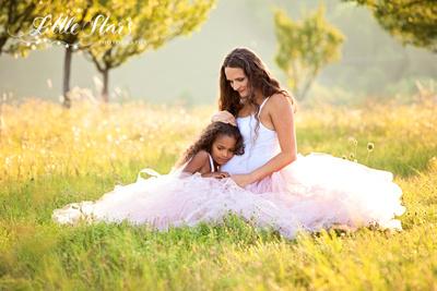 Photographe de maternité à Bruxelles